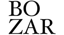 Bozar - Henry le Boeuf Hall