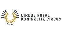 Cirque Royal - Koninklijk Circus