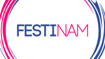 Festinam 2019