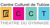 Centre Culturel de Tubize