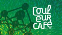 Couleur Café 2019 - Voucher Parking P2