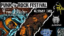 Punk'n'Roll Festival