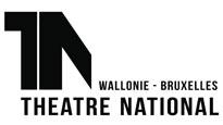 Théâtre National - Grande Salle