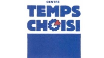 Centre Temps Choisi