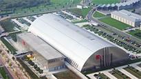 Lotto Mons Expo