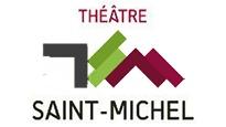 Théâtre Saint-Michel