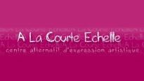 La Courte Echelle
