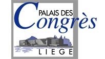 Palais des Congrès-Salle Europe