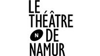 Théâtre Royal de Namur