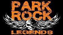 Park Rock Legends tribute night