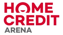 Home Credit Arena