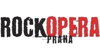 RockOpera Praha