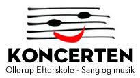 Koncerten, Ollerup Efterskole