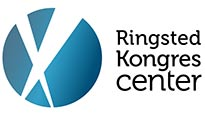 Ringsted Kongrescenter