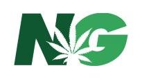 North Grow Medicinsk Cannabismesse