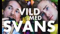 Podcast Festival – Vild Med Svans