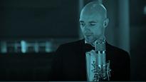 Julekoncert Nordkraft Bigband + Jimmy Jørgensen og Kira Svit