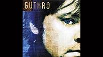 Guthro (CD)