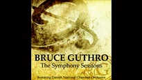The Symphony Session (CD)