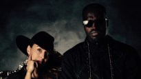 Wonderbrazz feat. Ida Nielsen og Kuku Agami