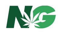 North Grow Medicinsk Cannabismesse
