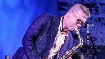 Viapori Jazz: Jukka Perko Pre-Bobbers