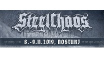 SteelChaos 2019