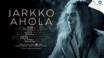 PERUTTU Jarkko Ahola - Piano