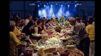 Lapinlahden Juusto- ja viinijuhlat