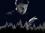 UMO Helsingin Jazztasting – Oppimisilmastokonsertti