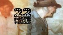 22-Pistepirkko + Motelli Skronkle