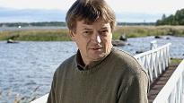 Keski-Pohjanmaan Kamariorkesteri. Kokkolan seudun soivaa historiaa