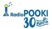 Radio Pookin 30-vuotissynttärit