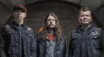 Monolord (SWE)
