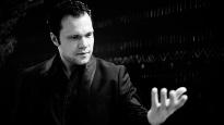 Lohisoitto: ELÄMÄLLE Laulu- ja viulumusiikin konsertti