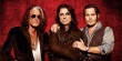 Hollywood Vampires 10.6.