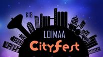 Loimaa CityFest