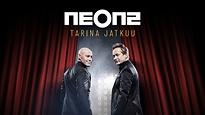 PERUTTU Neon 2 - Tarina Jatkuu