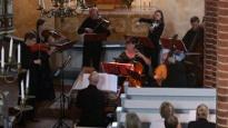 Lohisoitto: From Russia with Love - Pietarin hovista Haydnin Wieniin