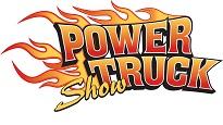 Power Truck Show 2021 PERJANTAI