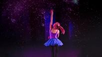Tanssiopisto Uusikuu - Avaruus