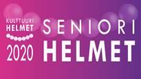 Senioripäivä SenioriHelmet