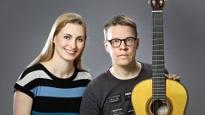 Lohisoitto: Konserttimatka Haapasaareen