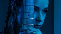 Erja Lyytinen - Blueskuningatar