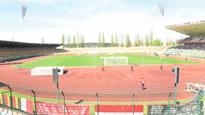 Friedr.-Ludwig-Jahn-Sportpark