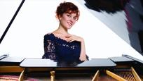 Kenji Miura – Chopin Pur