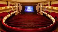 Admiralspalast (Theatersaal)