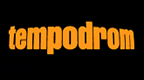 Tempodrom