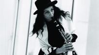 Musica Judaica
