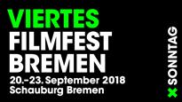 https://media.ticketmaster.eu/germany/32fd6937a572a0376c0f3d4814f92ae9.png